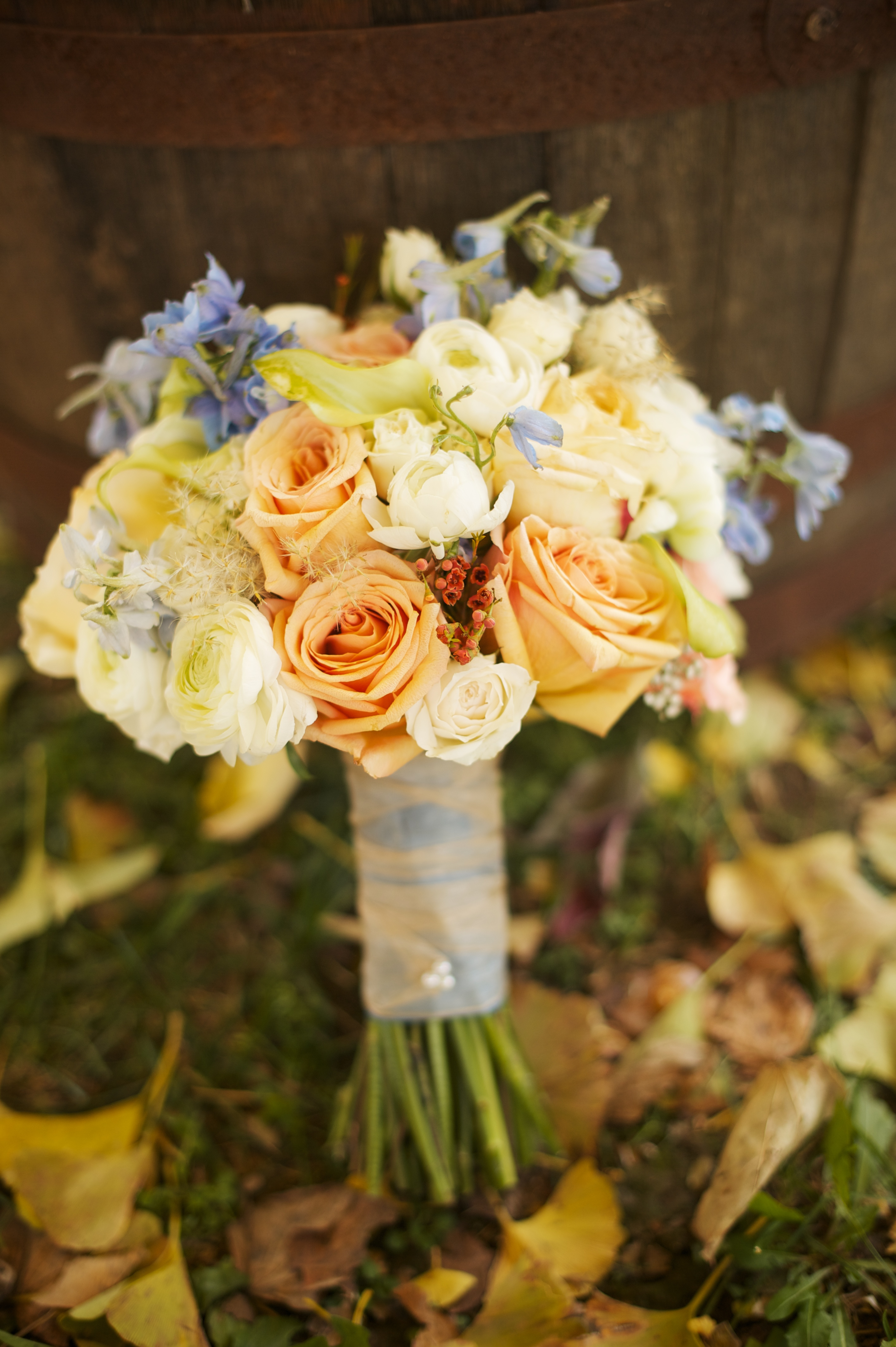 Jessica\'s Weddings   freshbycarryann