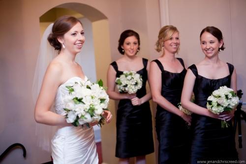 Lamanna_Small_Nashville_Wedding_Photographers__Jen__Chris_Creed__Small0165
