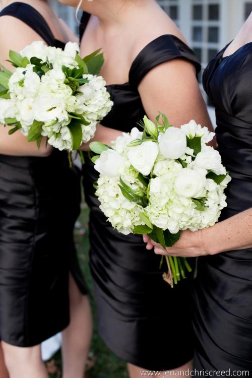 Lamanna_Small_Nashville_Wedding_Photographers__Jen__Chris_Creed__Small0269