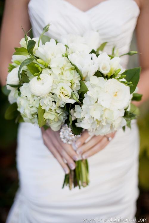 Lamanna_Small_Nashville_Wedding_Photographers__Jen__Chris_Creed__Small0393