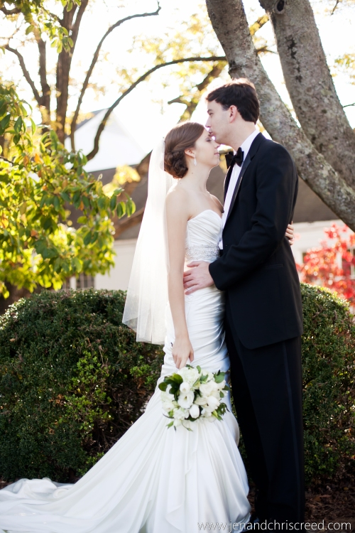 Lamanna_Small_Nashville_Wedding_Photographers__Jen__Chris_Creed__Small0448
