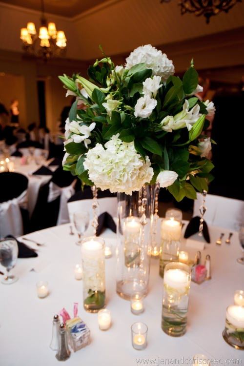 Lamanna_Small_Nashville_Wedding_Photographers__Jen__Chris_Creed__Small0478