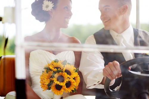 Nashville-Wedding-Hermitage-Golf-Course-Ulmer-Studios-10-500x333