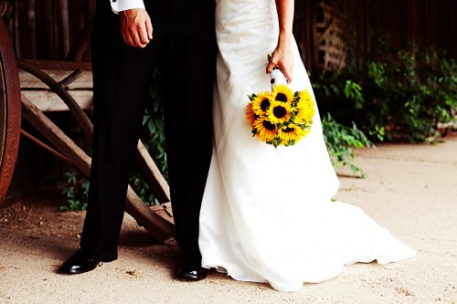 Yellow-Sunflower-Bouquet-500x333
