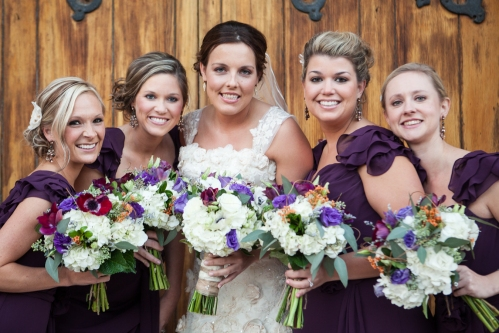 Lyndsey+Charlie_wedding_Fav_web-50