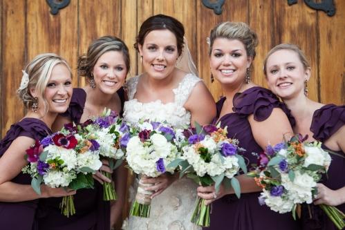 Lyndsey+Charlie_wedding_Fav_web-50